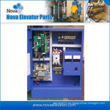 Ascensor Dispositivo de Rescate Automático Potencia, Ascensor Dispositivo de Rescate Automático Potencia, Ascensor ARD, Ascensor ARD