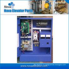 Лифт Автоматическое спасательное устройство Мощность, лифт Автоматическое спасательное устройство Мощность, Лифт ARD, Лифт ARD