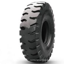 Tires for Liugong Mining Dump Trucks