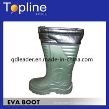 MP 009, bottes de pluie EVA Boot avec OEM