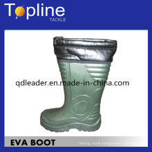 MP 009 EVA Boot Rain Boots with OEM