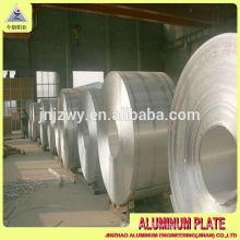 3105 H16 aluminium coils