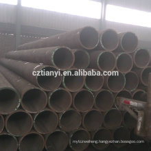 din 17175 boiler tube high demand products in china