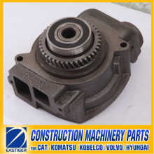 2p0661 Water Pump 3004t Caterpillar Construction Machinery Engine Parts