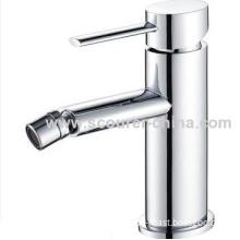High Quality Single Lever Mono Bidet Faucet