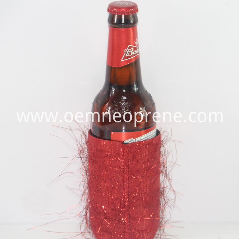 drink holder for weddings