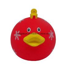Пластиковые игрушки Circle Bird для младенца