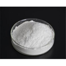 Hydroxyethyl-Cellulose-HEC-Pulver