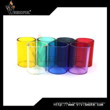 Herakle Plus Glass Tube
