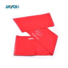 High Quality Cheap Glasses Wipe Cloth
