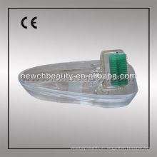 Compactador Derma de agulhas 360