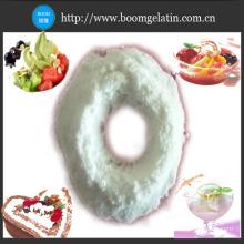 Polvo de glucosa en dextrosa de calidad alimentaria