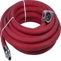 Flexible 6-Zoll-Hochtemperatur-Draht verstärkt Dampfrohr