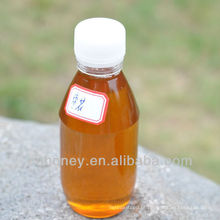 China Raw Jujube Honey