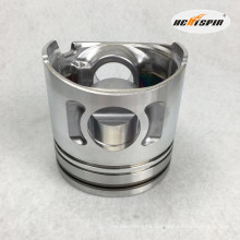 Pour Nissan Fe6t Truck Engine Piston 12011-Z5768