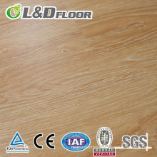 german technology laminate flooring