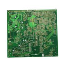 Cartes de circuits imprimés de production d'automatisation industrielle