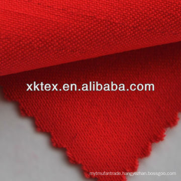 flame retardant anti static fabric for clothing