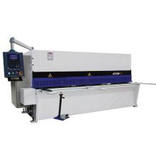 Guilhotina CNC máquina guilhotina (GSM)