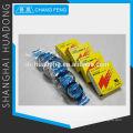 NITTO DENKO NO.903UL 0.13mm*13mm*10m F4 Flame Resistant ptfe Adhesive Tape-100%genuine guaranteed
