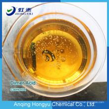 Évaluation de l'usine Support de l'acide dimère Fabricant