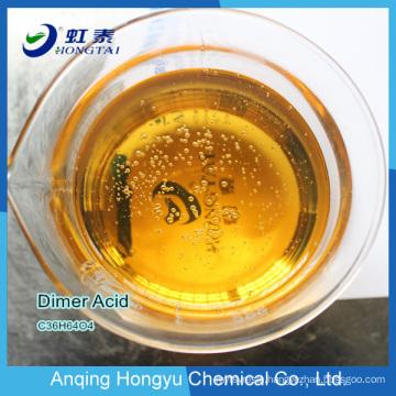 Factory Evaluation Supporting Dimer Acid Manufacturer