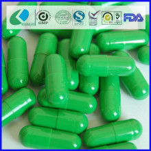 Fast Lose Weight Green Coffee Bean Extract Capsules