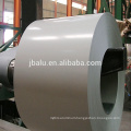 China Aluminum Foil Jumbo Roll 2000mm Price for Decoration