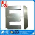 EI Transformador de núcleo de hierro eléctrico de silicio