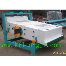 High-Quality and Competitive High Efficiency Vibrating Sieve