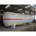 50 tanques de almacenamiento de gas de amoníaco a granel CBM