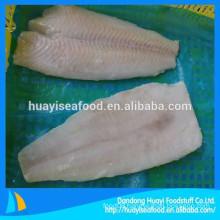 all kinds of frozen fish fillet cod fillet salmon fillet flounder fillet