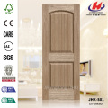 American white Oak 609 Door Panel