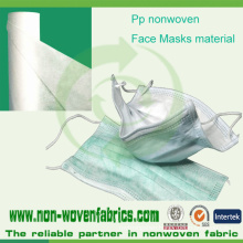 Baby Diaper Non Woven Tissue in Roll