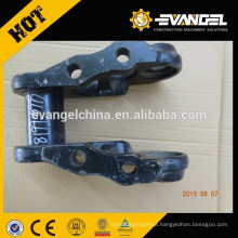 3 Ton Front End Wheel Loader Spare parts FOTON LOVOL XCMG CHANGLIN LONKING LIUGONG