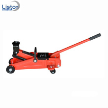 2T 3 Ton Hydraulic Trolley Floor Jack
