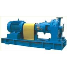 Light Duty Centrifugal Lime Slurry Pump Series M (r) for Chemical Ore Processing