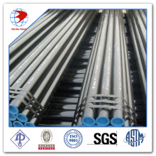 16inch API 5L X60 STD ERW steel pipe for oil and gas