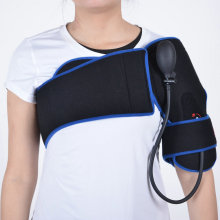 Ombro reutilizável Cold Therapy Compression Ice Pack