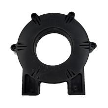 120x70x25mm Low Price nanocrystalline Switch Hi-Power Transformer Core for Welding Equipment