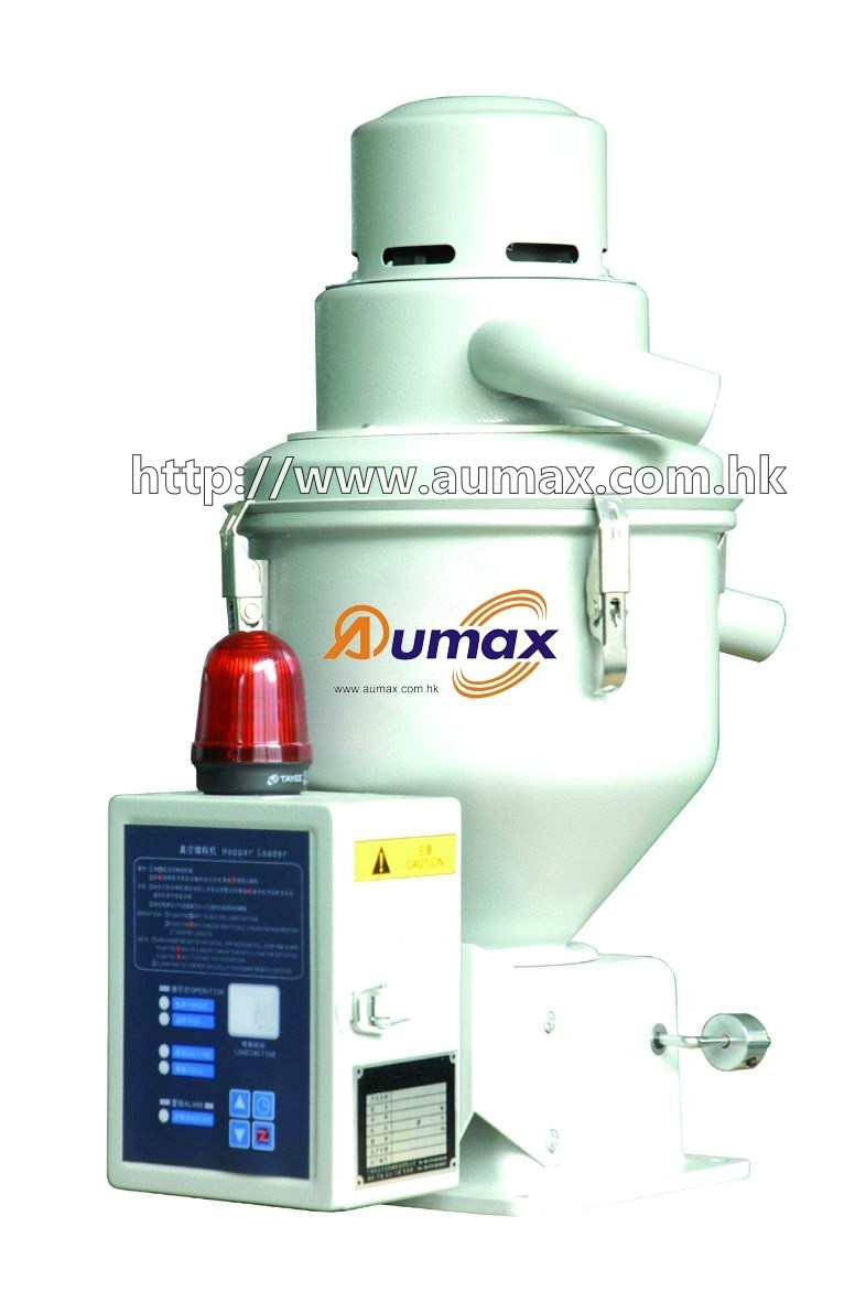 Single Phase Vacuum Autoloader
