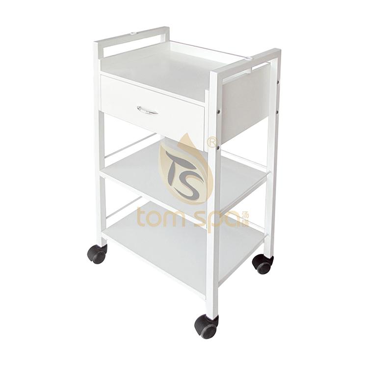 Salon Trolley Or Cart