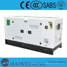 32kw USA motor diesel generator stille typ hohe qualität (Fabrik Preis)