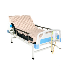 Factory Directly Supply medical air mattress for bedsore