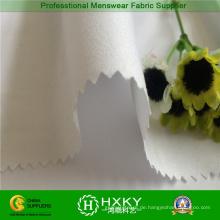 Polyester-Plain Microfiber-Gewebe 100% für Winter kleidet Hauptgewebe