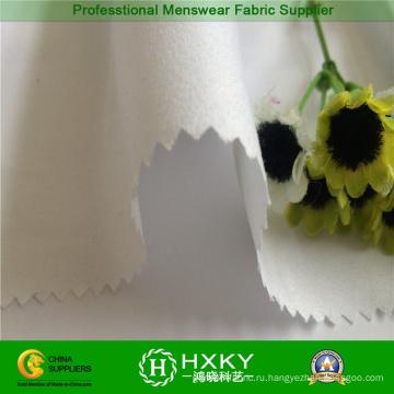 100% полиэстер микрофибра ткань для зимней одежды, домашнего текстиля