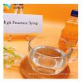 Fruktose-Maissirup gegen Rohrzucker