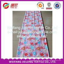 tela de algodón textil mercado 100% tela de algodón al por mayor en mercado dubai 100% tela de algodón
