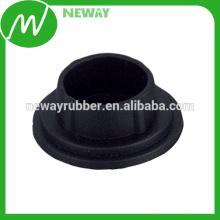 ISO9001-2009 Partes de conectores de goma compatibles