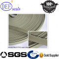 Teflon Wear Strip Bearing Seals High Pressure Hydraulic Seals